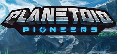 Planetoid Pioneers-PLAZA