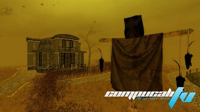 Pathologic Classic HD PC Full