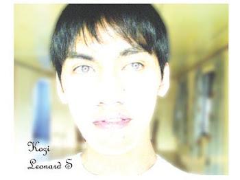 Leo Ugly