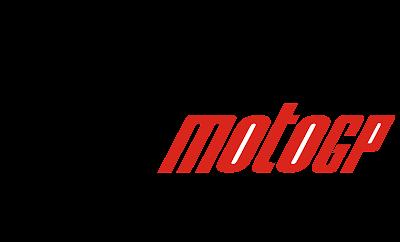 MotoGP 2014, Jadwal, Logo MotoGP
