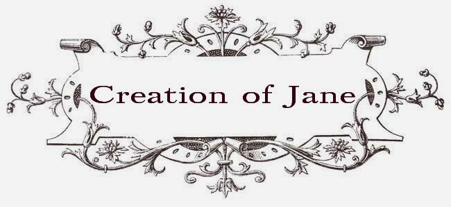 Creation of Jane
