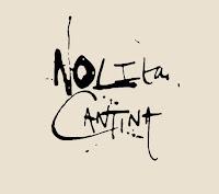 Nolita Cantina, Liverpool