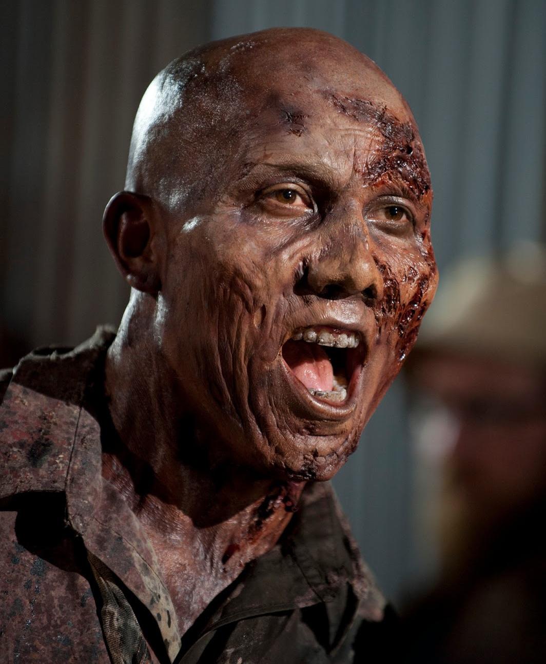 The Walking Dead 3x09