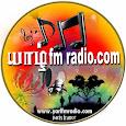 www.yarlfmradio.com