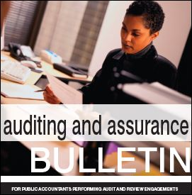 auditing and assurance handbook wiley