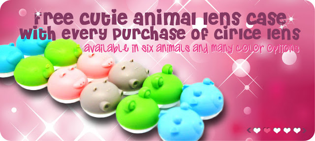 Pinky Paradise Coupon Codes