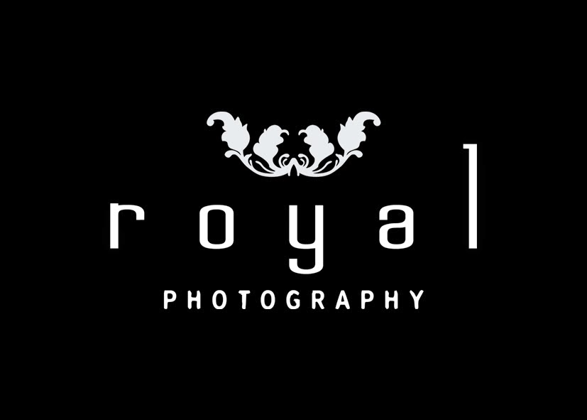 infolokersoloraya.blogspot.com Terbaru April 2014 di Royal Photography - Solo