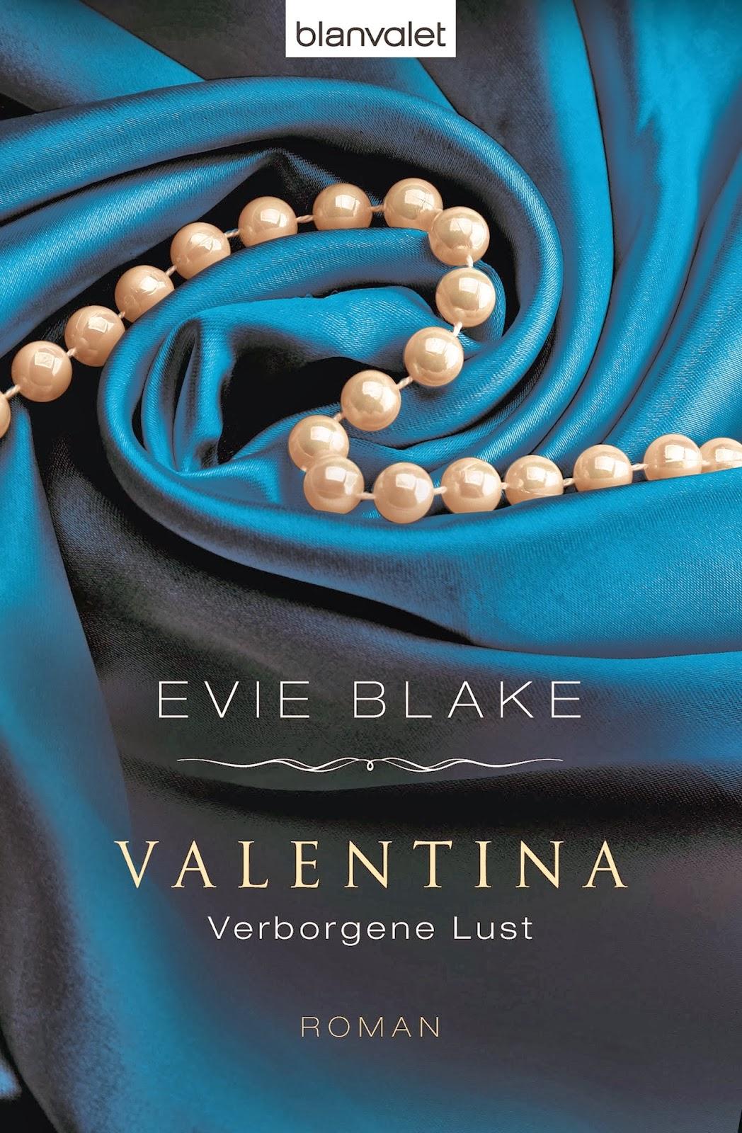 http://www.randomhouse.de/Paperback/Valentina-2-Verborgene-Lust-Roman/Evie-Blake/e427931.rhd