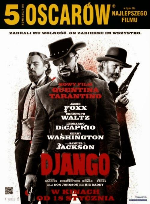 http://www.filmweb.pl/film/Django-2012-620541