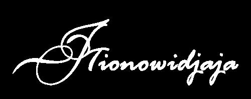 J.Tionowidjaja