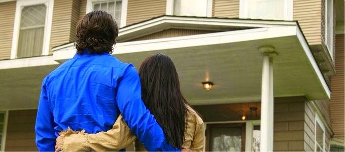 nuevo perfil compradores inmobiliarios