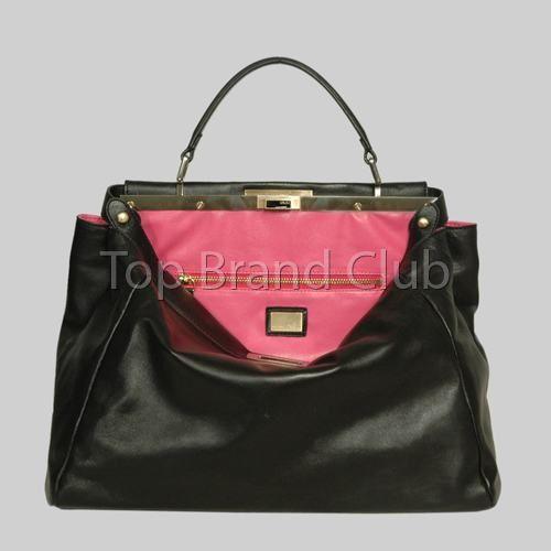 7f9c4a20e7e9c4 buy cheap chanel le boy bags buy chanel 1113 bags for men