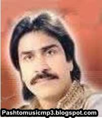 Farukh Zeb-[Pashtomusicmp3.blogspot.com]