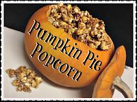 http://www.theprincessandhercowboys.com/2013/11/guest-post-pumpkin-pie-popcorn.html