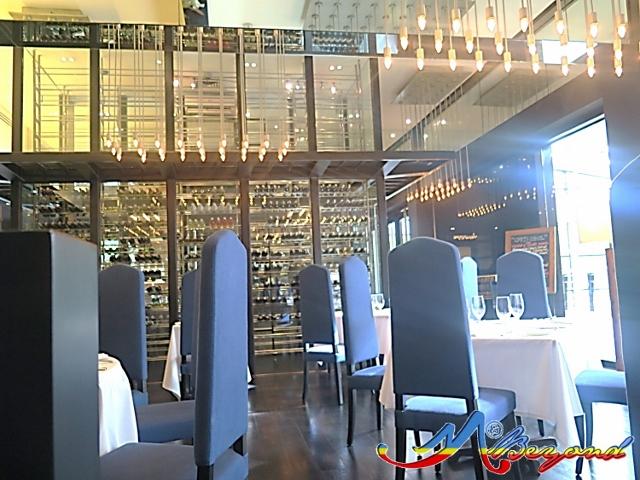 Aubergine Restaurant, aubergine, fine dining restaurant, the fort restaurant, bgc restaurant, best restaurant manila, manila fine dining