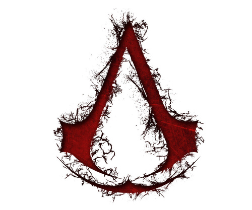 Nathanshaveninvasion The Real History Behind Assassins Creed