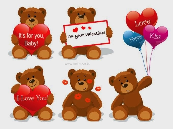 Happy Valentines Day Wishes Sayings