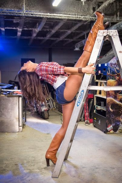 Rebel-Tanea Brooks-tna knockouts