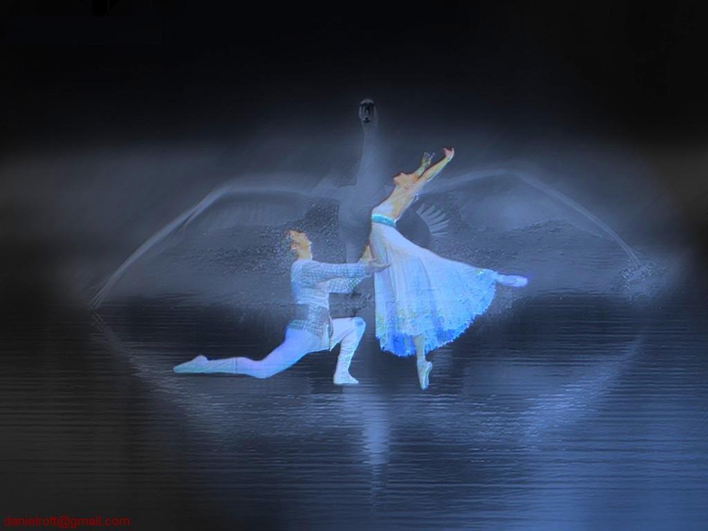 Dance hd wallpaper, dance wallpaper | Amazing Wallpapers | 1024 x 768 jpeg 224kB