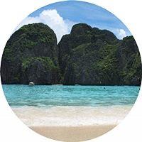Islas-Phi-Phi-Tailandia