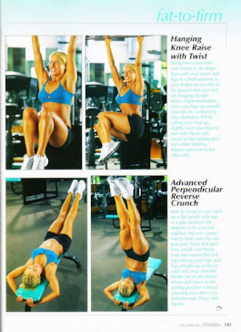 Shawn Rene Celebrity Health Fitness Expert