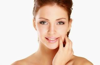 cara perawatan kulit berminyak dan berjerawat