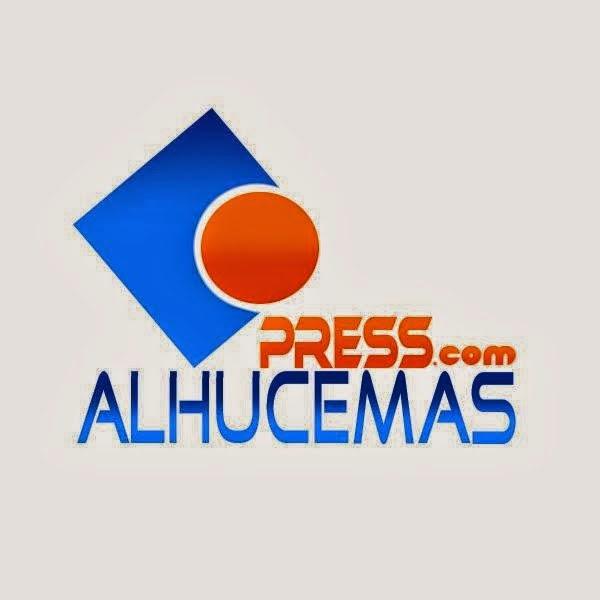 Www.AlhucemasPress.Com