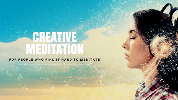 Free Summer Day-Long Meditation Retreat (June 30)