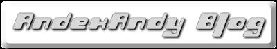 AndexAndy.Blogpot.Com