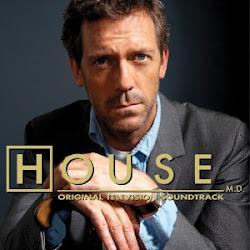 .::série - House::.