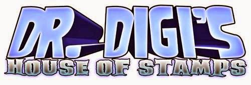 Dr. Digi