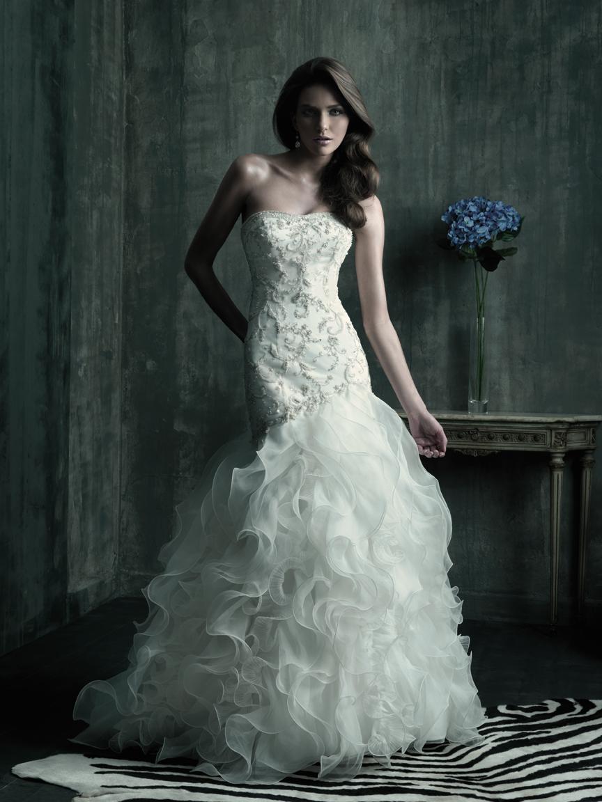 Wedding Gowns Rockhampton 103