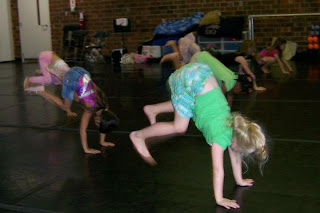 hip hop dance classes fort mill sc