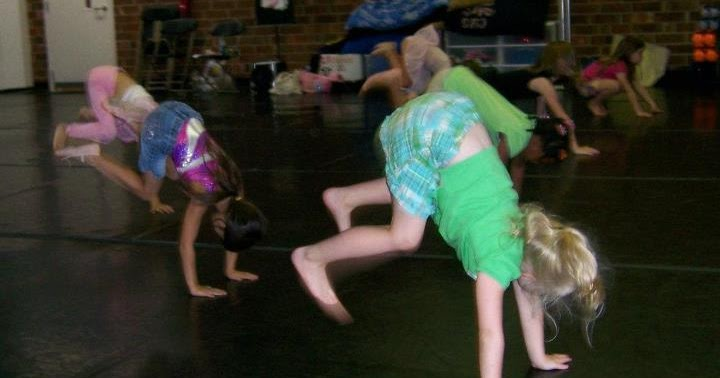 Dancers Unite Hip Hop Dance Classes For 6 Amp 7 Year Olds