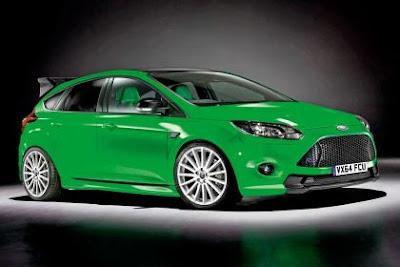 Ford+Focus+RS+2014.jpg