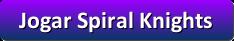 Linux ubuntu spiralknights
