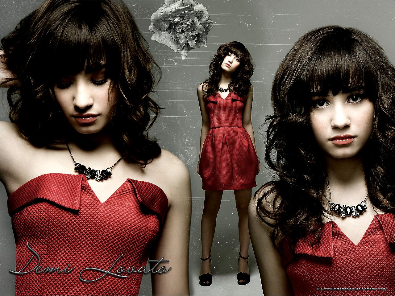 http://2.bp.blogspot.com/-a4t3-mVcP5U/TbHDgbgGbMI/AAAAAAAADMs/1MVRaSbiMRA/s1600/Demi-Lovato-8.jpg
