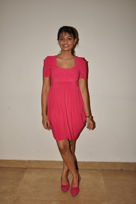 Actress+Nikitha+Narayan+Hot+Photos+in+Pink+Dress+at+Pizza+2+Villa+Audio+Release+Function+CelebsNext+0039 Nikitha Narayan Pictures in Pink Dress at Pizza 2 Villa Audio Release Function