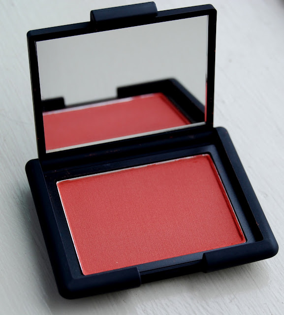 NARS Blush in Liberte