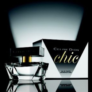 Celine Dion Chic for women