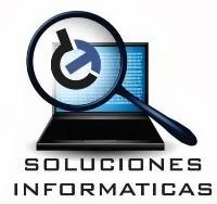 DT Soluciones Informáticas