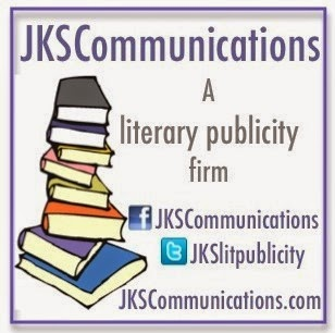 JKSCommunications Blog Tours