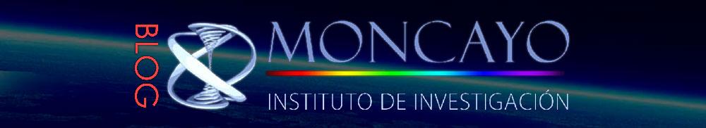 Blog del Instituto de Investigación Moncayo