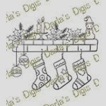 http://www.digidarladesigns.com/DigiDarlas-Stockings-On-Mantle_p_1510.html