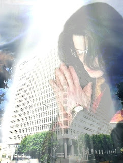 michael jackson justice prayer murray trial courthouse