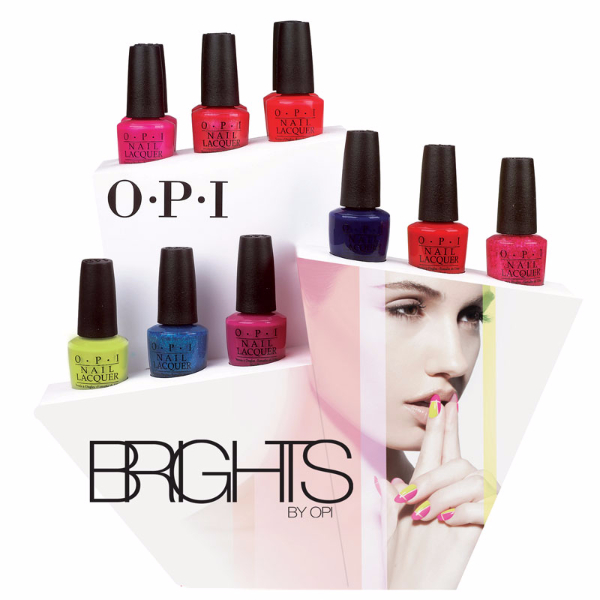 OPI-Brights-Summer-2015-Press-Release