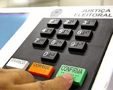 Pesquisa sobre Prévias Eleitorais no Facebook