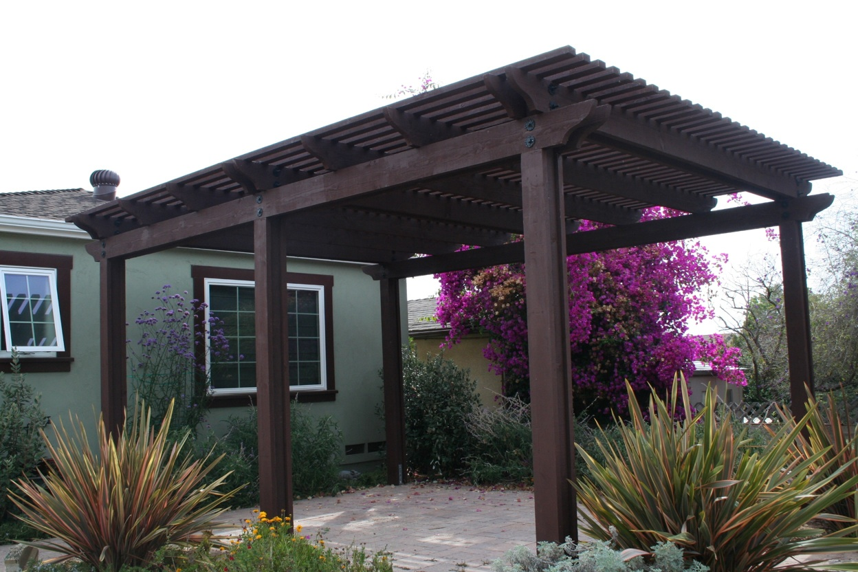 San Diego Patio Covers By PacifiCoastal Design