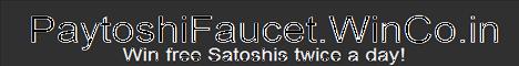 Bitcoiniaga-faucetpaytoshifaucetwincoin468x60.png