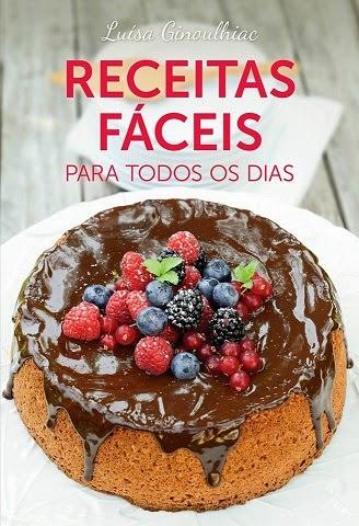 https://www.facebook.com/nomundodeluisa/photos/a.440690565981291.118880.440661769317504/882563668460643/?type=1&theater